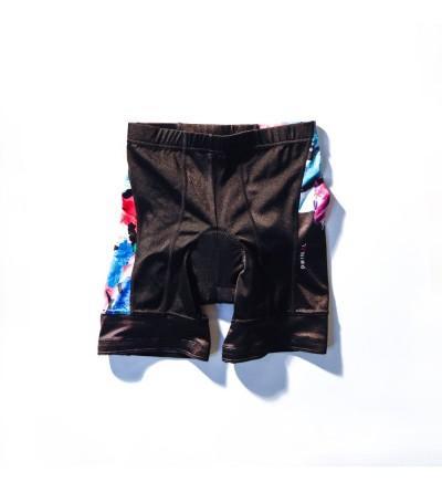 Primal Wear Womens Mahalo Shorts
