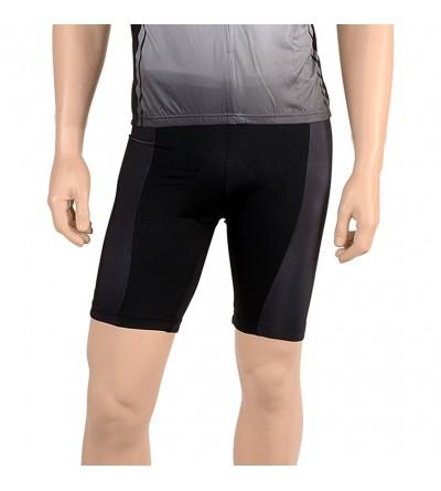 Cycle Force Triumph Cycling Shorts