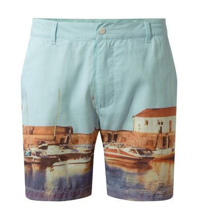 Craghoppers Mens North Beach Shorts