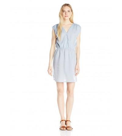 Lole Womens Juni Dress
