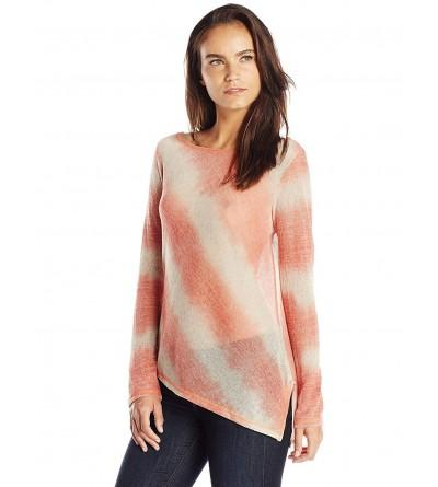 PRANA Womens Addison Top