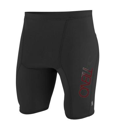 ONeill Mens Premium Skins Shorts