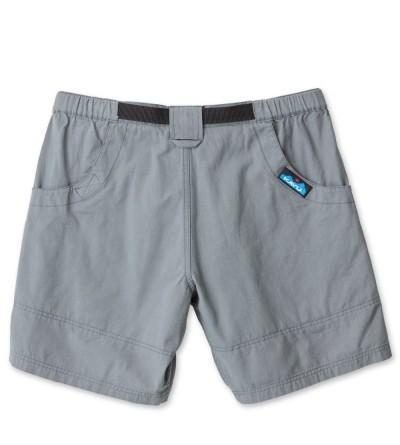 KAVU Chilli Athletic Shorts XX Large