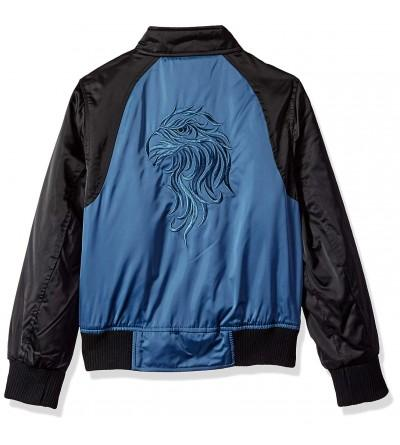 Fashion Boys' Outdoor Recreation Jackets & Coats