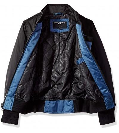 Most Popular Boys' Outdoor Recreation Clothing Wholesale