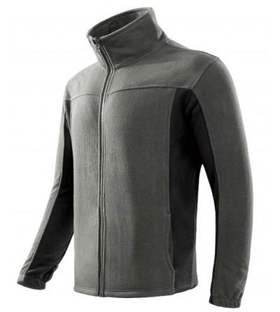 Fashion Men's Outdoor Recreation Jackets & Coats Clearance Sale