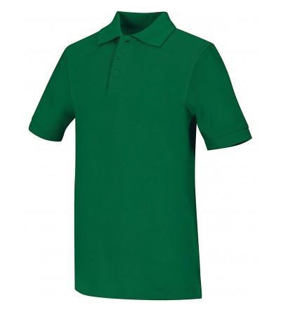 Classroom School Uniforms Unisex Sleeve