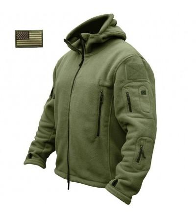 ReFire Gear Military Tactical X Large