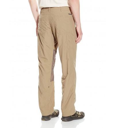 Latest Men's Outdoor Recreation Pants