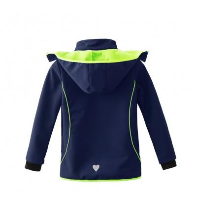 New Trendy Boys' Outdoor Recreation Jackets & Coats Outlet