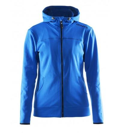 Craft Leisure Training Athletic Hooded