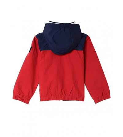 Most Popular Boys' Outdoor Recreation Jackets & Coats for Sale