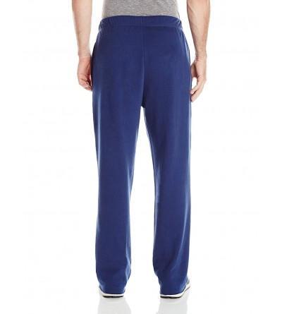 Hot deal Men's Outdoor Recreation Pants Outlet Online
