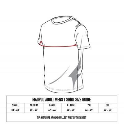 Brands Men's Outdoor Recreation Clothing