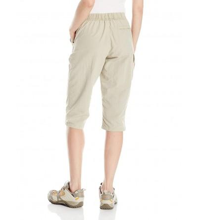 Brands Women's Outdoor Recreation Shorts Clearance Sale