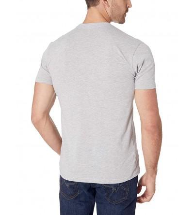 Brands Men's Outdoor Recreation Shirts On Sale