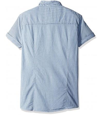 Fashion Men's Outdoor Recreation Shirts Clearance Sale