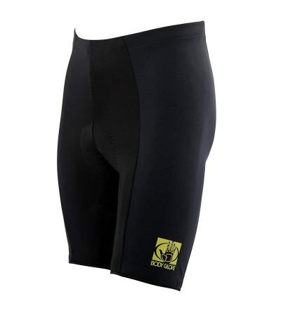 Body Glove Neo Cycling Short