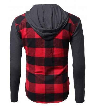 Hot deal Men's Outdoor Recreation Shirts for Sale