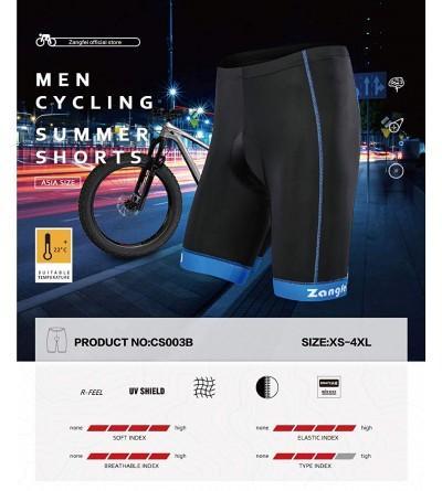 Designer Men's Outdoor Recreation Clothing Outlet