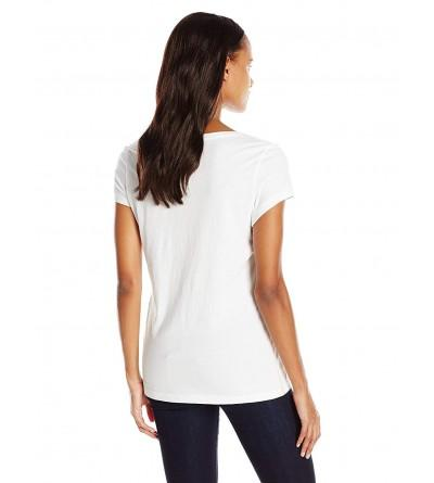 Trendy Women's Outdoor Recreation Shirts Outlet Online