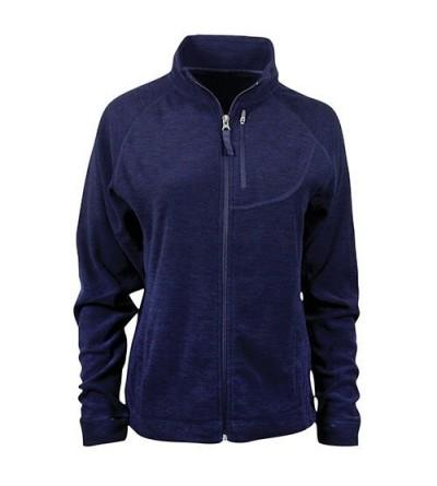 Ouray Sportswear 83018 P