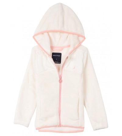 Nautica Toddler Girls Chipie Jacket