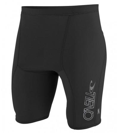 ONeill Youth Premium Skins Shorts