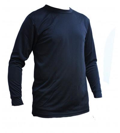 KENYON Mens Silk Weight Thermal