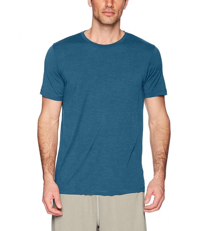 Icebreaker Merino Tech T Shirt Zealand