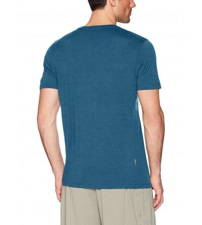 Cheap Designer Men's Outdoor Recreation Shirts Online Sale