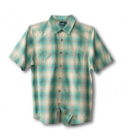 KAVU Mens Bobby Shirt