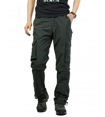 MAGE MALE Convertible Lightweight Detachable