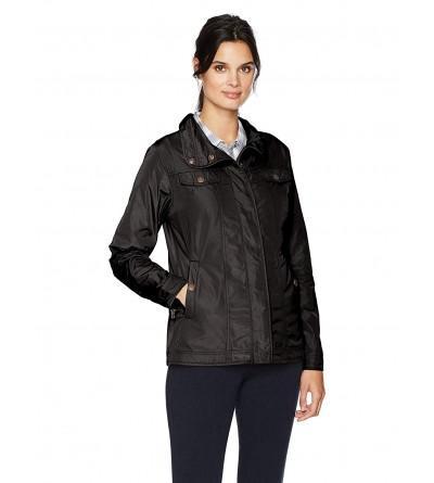 Royal Robbins Gails Force Jacket