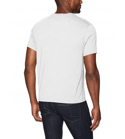 Men's Outdoor Recreation Shirts for Sale