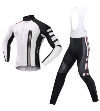 Cycling Bicycle Leggings Outdoor Cyclist