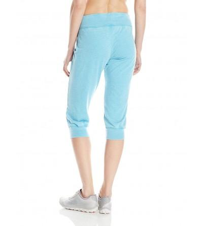 Women's Outdoor Recreation Pants Outlet Online