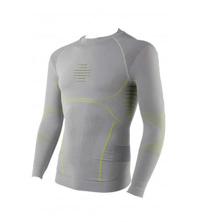 MD Active Sleeve Compression Baselayer