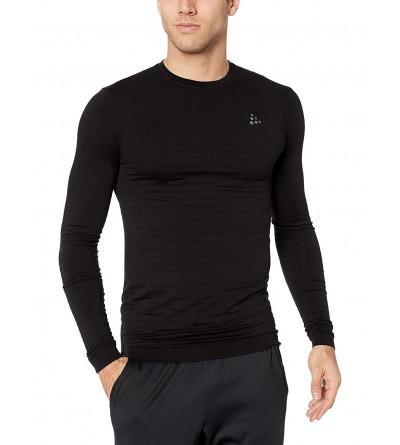 Craft Sportswear Comfort Regular Jersey