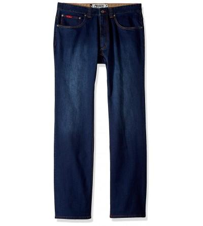 Mountain Khakis Mens Jean Classic