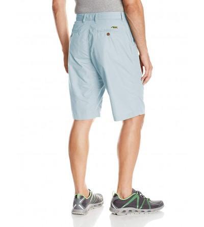 Latest Men's Outdoor Recreation Shorts