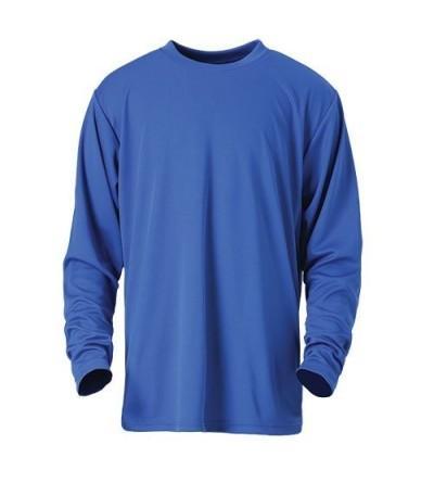 Ouray Sportswear 90052 P