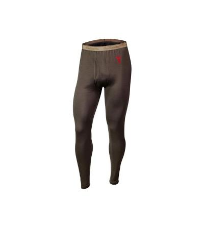 Badlands Mens Ovis Underwear Bottom