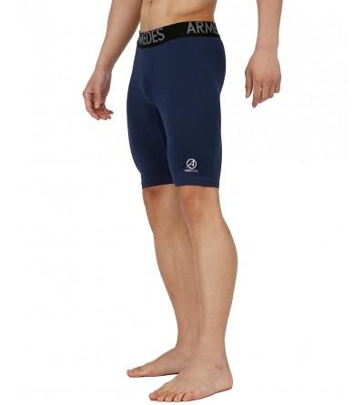 ARMEDES Compression Baselayer Activewear Weight