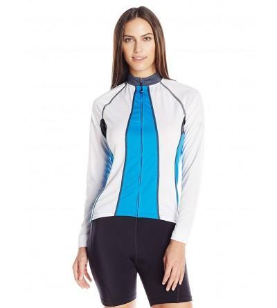 Canari Womens Avail Jersey
