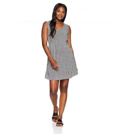 KAVU Womens Simone Athletic Dresses