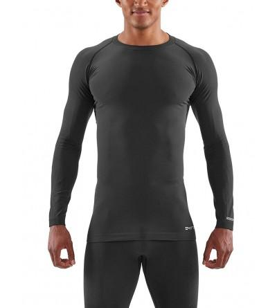 Skins DNAmic Base Sleeve Compression