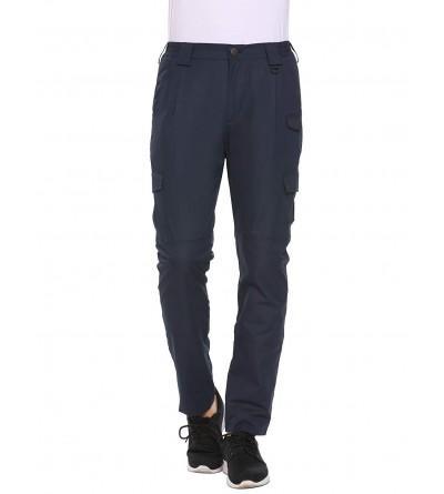 Zeagoo Lightweight Waterproof Sweatpants Drawstring