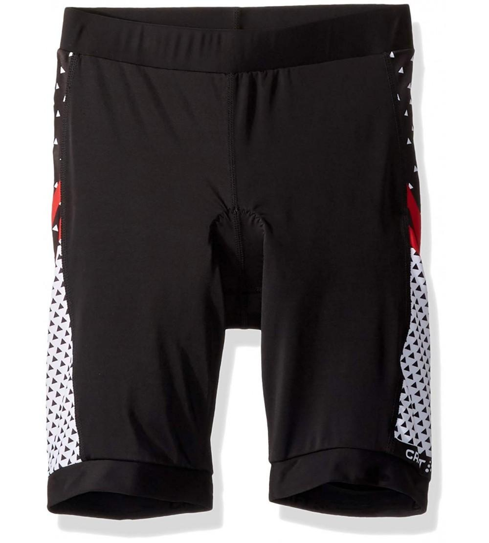 Craft Sportswear Cycling Training Reflective