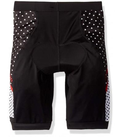 Girls' Outdoor Recreation Shorts Clearance Sale